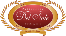 Delsole logo